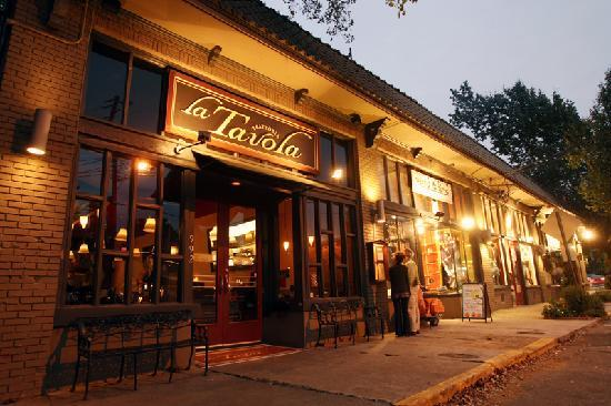 welcome-to-la-tavola