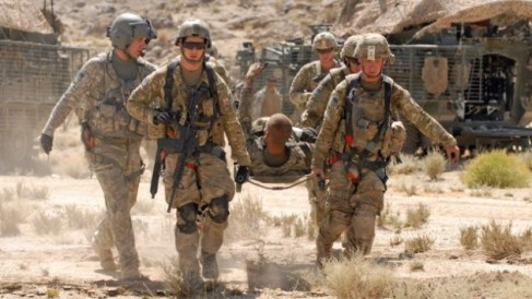IED_injury_640-629x354